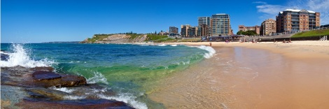 newcastle_beach_wave