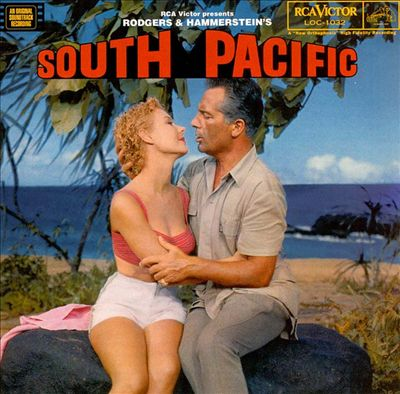 south-pacific-musical-edition-