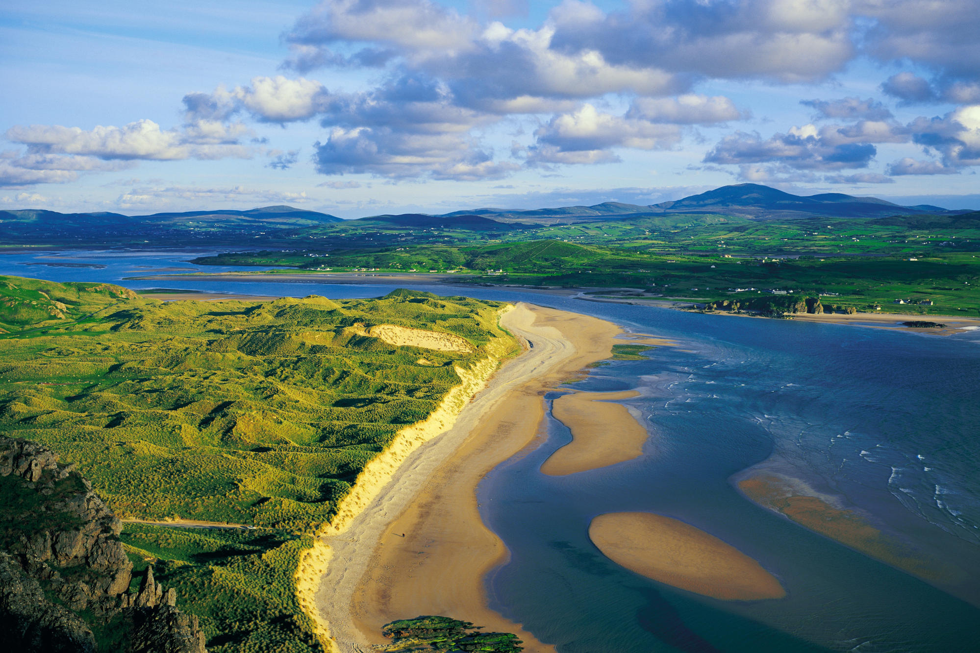 Donegal photo.jpg