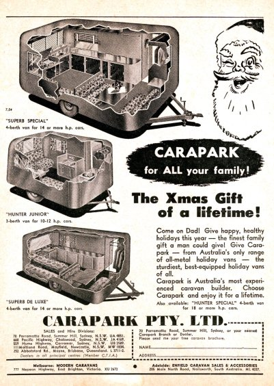 Carapark-Australian-Motor-Monthly-Dec-1954