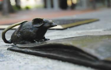 Mice on Main - Zan Wells.jpg