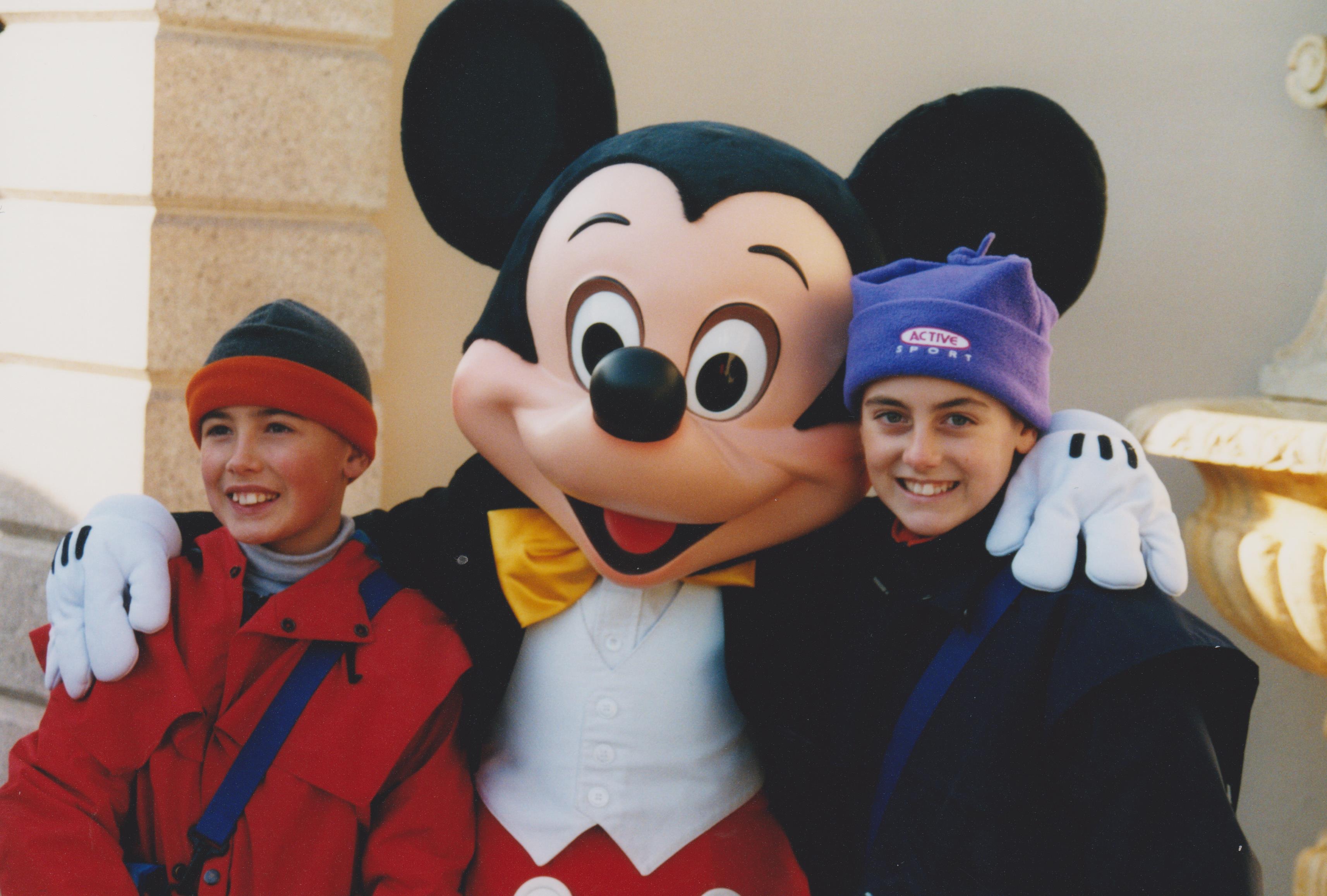 Mickey.jpeg