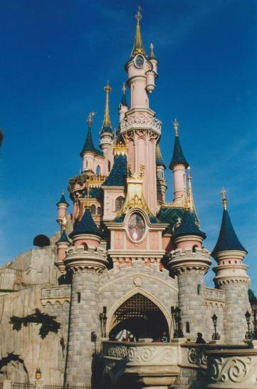Sleeping Beauty Castle.jpeg