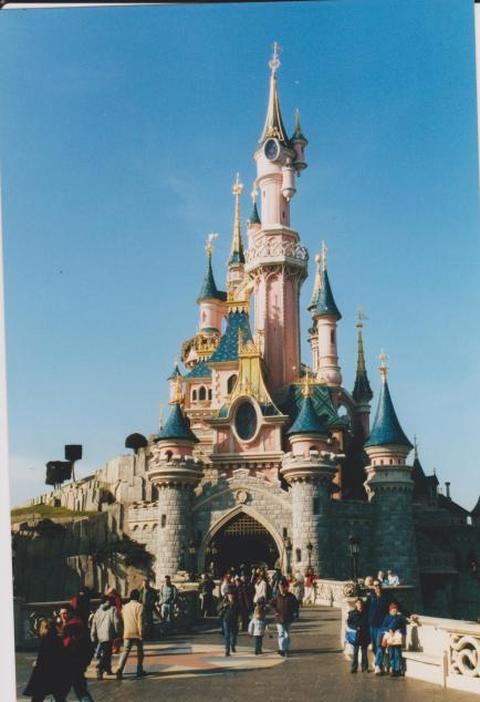 The Magic Castle.jpeg