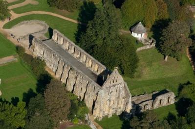 abbey-1-wikipedia