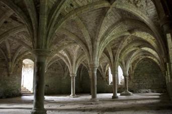 cloister-historvius-com