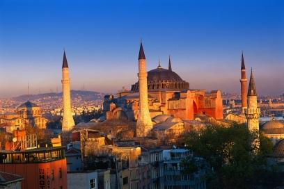istanbul-xpatnation-com