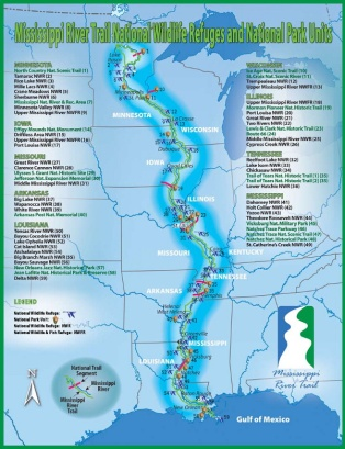 mississippi-river-trail-map_655317