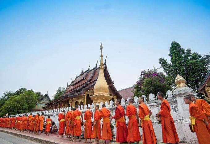 tourism-laos