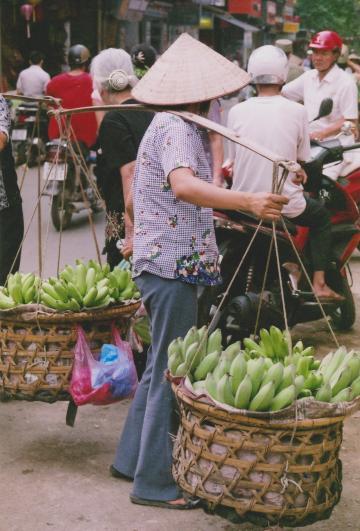 Banana seller.jpeg