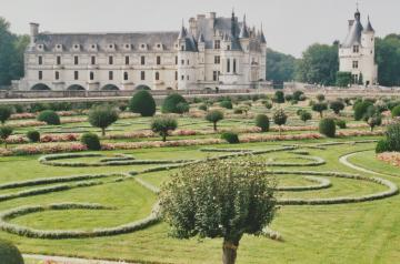 Chenonceau - banner.jpeg