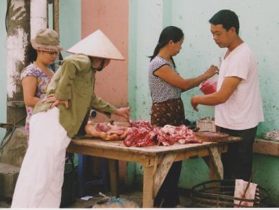 Street butcher.jpeg