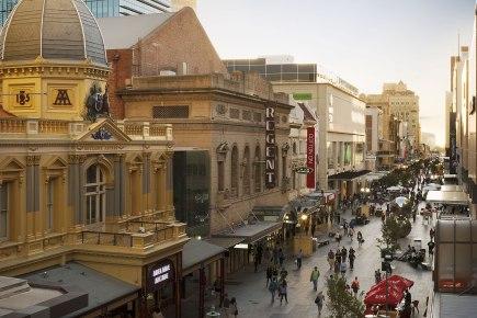 Rundle Mall - southaustralia.com.jpg