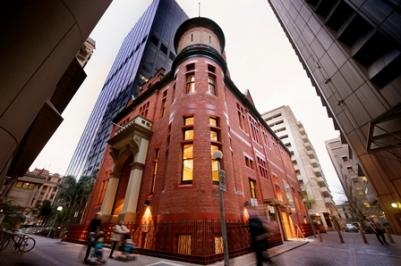 Stock exchange - australasianchronobiologysociety.org
