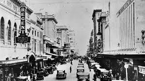 The Regent Theatre - adelaidenow.com.au