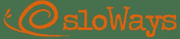 logo-sloways