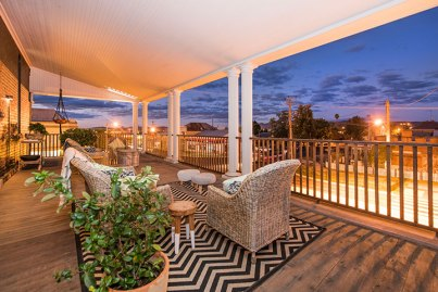 perry-street-hotel-mudgee-accommodation-verandah
