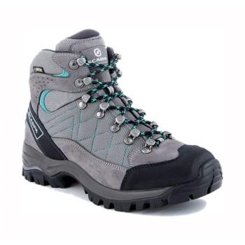 Scarpa Nangpa-la GTX womens boot