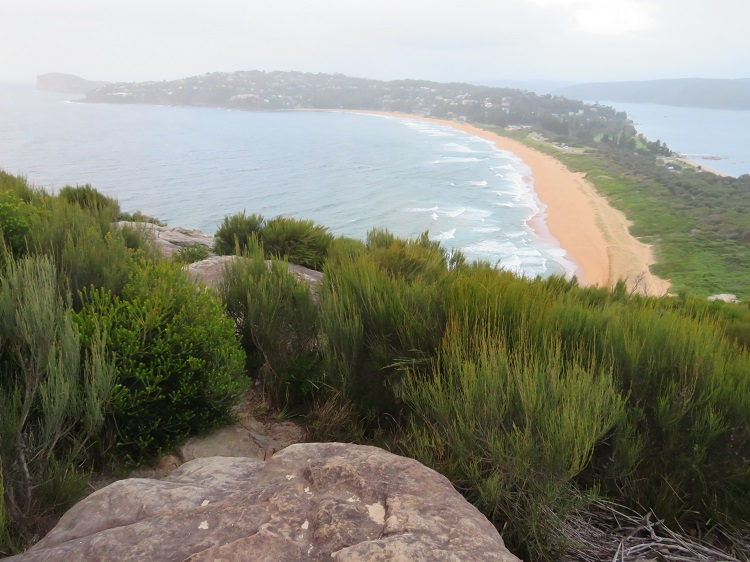 Barrenjoey Lighthouse, Palm BeachBarrenjoey Lighthouse, Palm Beach